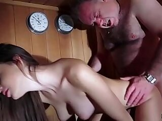 jav  cumshot  ,  daddy  ,  deepthroat   porn movies