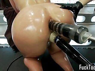 jav  insertion  ,  lesbian  ,  oral   porn movies