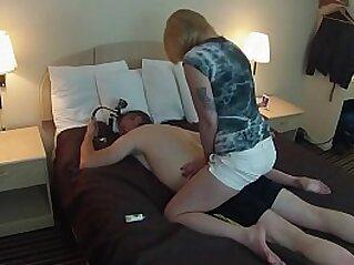 jav  POV  ,  rough  ,  seduction   porn movies