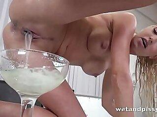jav  panties  ,  pissing  ,  rope   porn movies