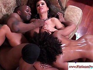 jav  cumshot  ,  interracial  ,  latina   porn movies