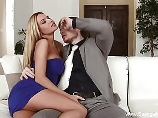 jav  cum  ,  cumshot  ,  housewife   porn movies