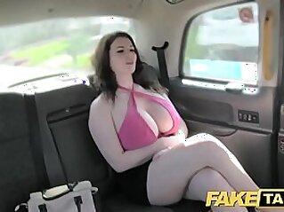 jav  doggy  ,  giant titties  ,  homemade   porn movies