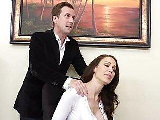 jav  cum  ,  giant titties  ,  hardcore   porn movies