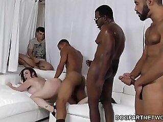 jav  slut   porn movies