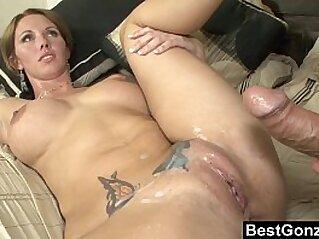jav  cum  ,  cumshot  ,  fingering   porn movies