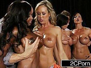 jav  chinese tits  ,  cougar  ,  DP   porn movies