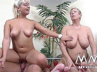 jav  cumshot  ,  facial  ,  fingering   porn movies