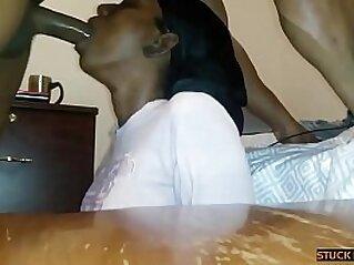 jav  deepthroat  ,  ebony  ,  extreme   porn movies