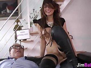 jav  european  ,  facial  ,  handjob   porn movies