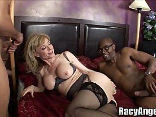 jav  big dick  ,  blonde  ,  compilation   porn movies