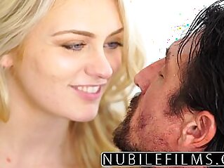 jav  friend  ,  GF  ,  italian   porn movies
