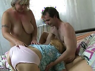 jav  fat  ,  granny  ,  hairy cunt   porn movies