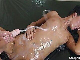 jav  foot fetish  ,  handjob  ,  hardcore   porn movies