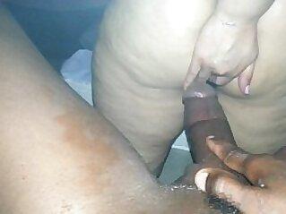 jav  black  ,  homemade  ,  huge asses   porn movies