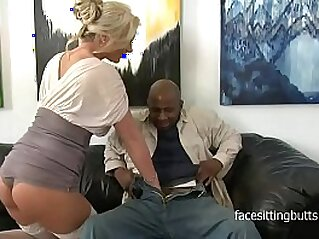 jav  cfnm  ,  cougar  ,  cuckold   porn movies