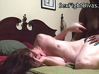 jav  naked  ,  orgasm  ,  panties   porn movies