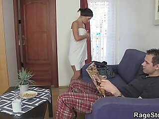 jav  deepthroat  ,  extreme  ,  punishment   porn movies