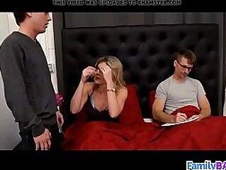 jav  family orgy  ,  fetish  ,  high heels   porn movies