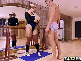 jav  chinese tits  ,  giant titties  ,  natural   porn movies