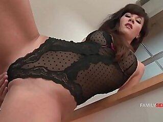 jav  giant titties  ,  gorgeous  ,  horny   porn movies
