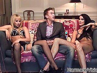 jav  blonde  ,  blowjob  ,  british   porn movies