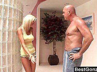jav  hardcore  ,  hotel  ,  shower   porn movies