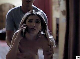 jav  bitch  ,  blonde  ,  blowjob   porn movies