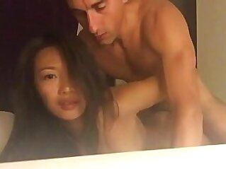 jav  friend  ,  GF  ,  hardcore   porn movies