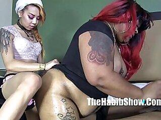 jav  black  ,  booty  ,  ebony   porn movies