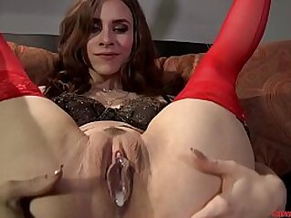 jav  old  ,  pussy  ,  pussy lick   porn movies