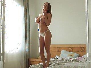 jav  giant titties  ,  HD ASIANS  ,  masturbation   porn movies