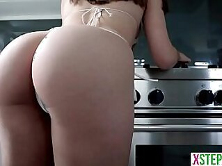 jav  boobs  ,  brother  ,  busty   porn movies