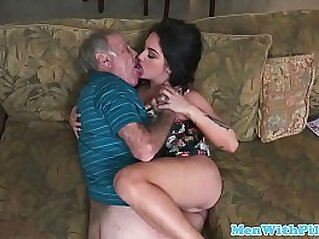 jav  neighbor  ,  old  ,  old and young   porn movies