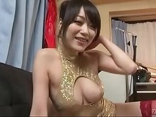jav  striptease  ,  teasing   porn movies