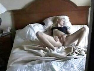 jav  mommy  ,  nasty  ,  webcam   porn movies