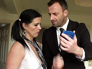 jav  mom and son  ,  swingers   porn movies