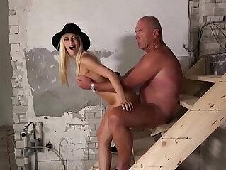jav  MILF  ,  office  ,  old   porn movies