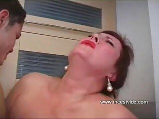 jav  mom and son  ,  mother  ,  stockings   porn movies