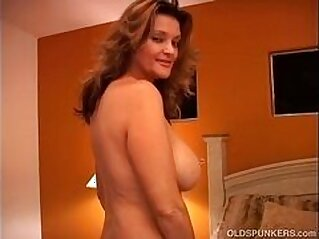 jav  pussy  ,  webcam   porn movies