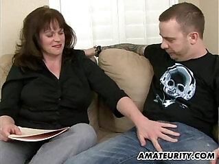 jav  hitchhiker  ,  mature  ,  MILF   porn movies