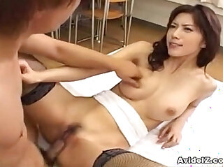 jav  mommy  ,  sexy japan   porn movies
