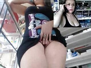 jav  mommy   porn movies