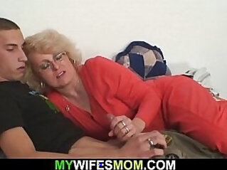 jav  old  ,  wife  ,  young   porn movies