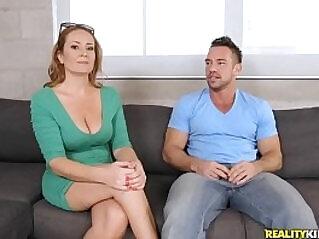 jav  reality   porn movies