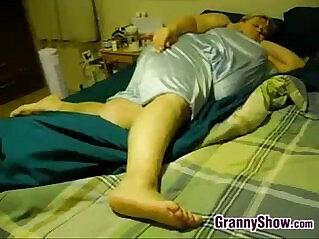 jav  MILF  ,  mom   porn movies