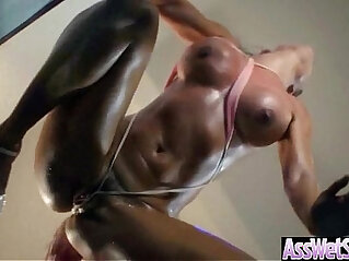 jav  mom  ,  oiled  ,  old   porn movies