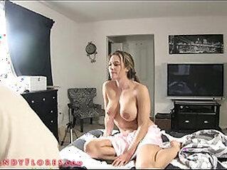 Step daddy i can t sleep family taboo mandy flores productions