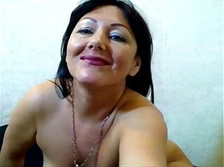 jav  russian  ,  webcam   porn movies
