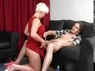 jav  russian  ,  young  ,  young and old   porn movies